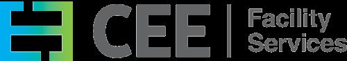 CEE Facility