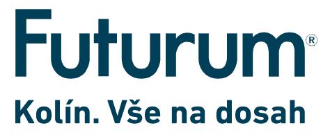 Futurum Kolín