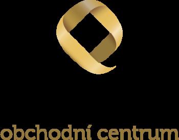 Quadrio - obchodní centrum